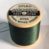 Sylko-D.194