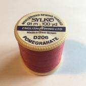 Sylko-D.206