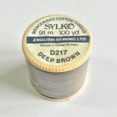 Sylko-D.217-2
