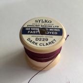 Sylko-D.229-2