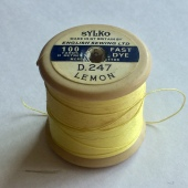 Sylko-D.247-3