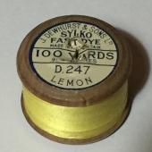 Sylko-D.247
