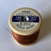 Sylko-D.253-2