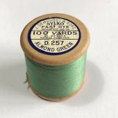 Sylko-D.257-3