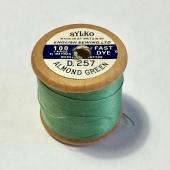 Sylko-D.257-4
