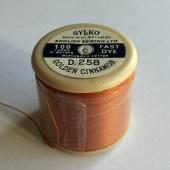 Sylko-D.258-2