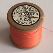 Sylko-D.259-2