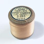 Sylko-D.265