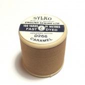 Sylko-D.266