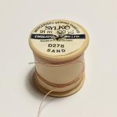 Sylko-D.278-3