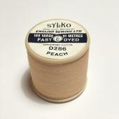 Sylko-D.286-3
