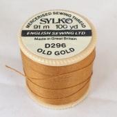 Sylko-D.296-3