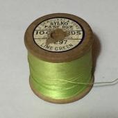 Sylko-D.297-3