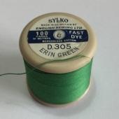 Sylko-D.305-4