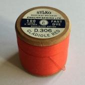 Sylko-D.306-4