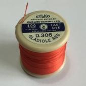 Sylko-D.306-5