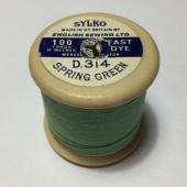 Sylko-D.314-5