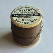 Sylko-D.335