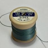 Sylko-D.343-2