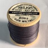 Sylko-D.362