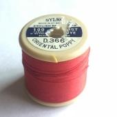 Sylko-D.366-5