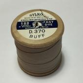 Sylko-D.370
