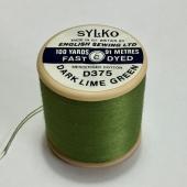 Sylko-D.375-2