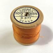 Sylko-D.377-2
