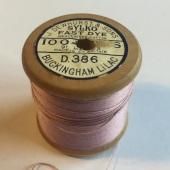 Sylko-D.386-2