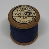 Sylko-D.401