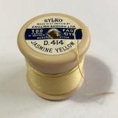 Sylko-D.414