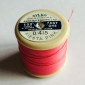 Sylko-D.415