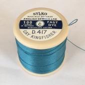 Sylko-D.417-2