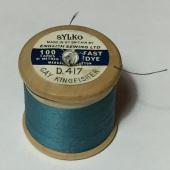 Sylko-D.417
