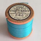 Sylko-D.418-2