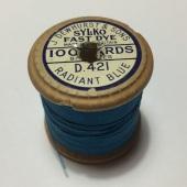 Sylko-D.421-2