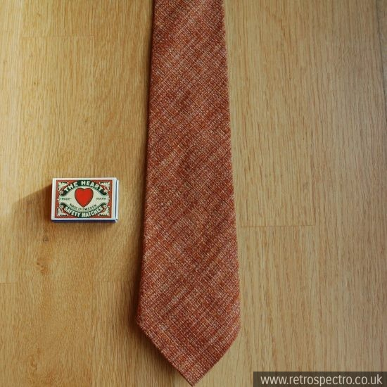 Tootal Tie