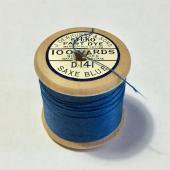 D.141 Saxe Blue