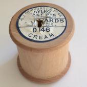 D.146 Cream
