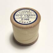D.146 Cream (1)