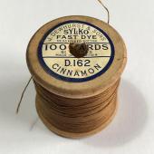 D.162 Cinnamon