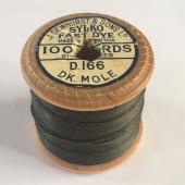 D.177 DK. Mole