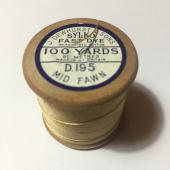 D.195 Mid Fawn