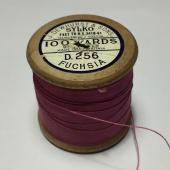 D.256 Fuchsia