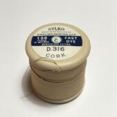 D.316 Cork