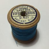 D.421 Radiant Blue (1)