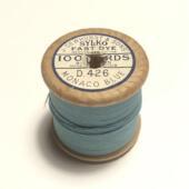 D.426 Monaco Blue