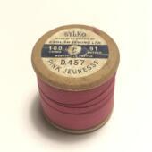D.457 Pink Jeunesse