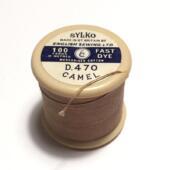 D.470 Camel