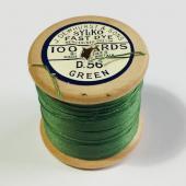 D.56 Green